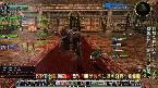 Uploaded by: Jeneth-IH on 2011-04-23 08:50:38