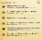 Uploaded by: Faultye on 2010-04-01 17:48:04