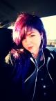Uploaded by: Letomi on 2015-02-20 03:38:11