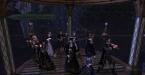 Uploaded by: Kyrian Starwalker on 2012-09-16 20:31:38