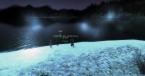 Uploaded by: Ilaadrien on 2012-11-25 00:59:54
