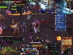 Uploaded by: KairaX on 2010-08-02 18:45:15