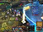 Uploaded by: KairaX on 2010-08-02 18:36:20
