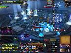 Uploaded by: KairaX on 2010-08-02 18:34:26