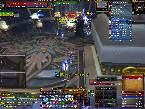 Uploaded by: KairaX on 2010-08-02 18:32:28