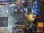 Uploaded by: KairaX on 2010-08-02 18:31:22