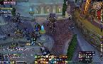 Uploaded by: Saltycracker on 2010-08-04 23:09:17