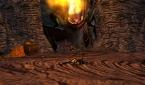Uploaded by: ButternutofCH on 2011-11-17 01:09:37