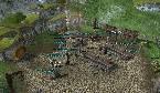 Uploaded by: Balechney on 2011-01-05 17:46:18