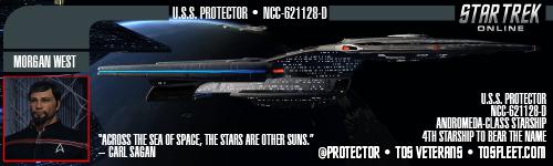 STO%20LCARS%20Sig-Andromeda7022.png