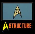 Fleet Structure