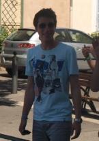 Uploaded by: Senarandir on 2012-06-01 03:10:10