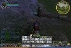 Uploaded by: Calunariel on 2013-04-12 17:40:50