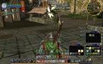 Uploaded by: Penlena on 2012-11-28 19:13:54