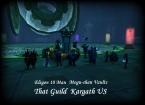 Uploaded by: Devilbus on 2012-10-26 09:50:12