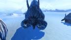 Uploaded by: Kiani Kitkat on 2012-01-25 15:21:55