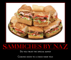 Uploaded by: Nazvukat on 2012-05-20 15:22:58