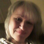 Uploaded by: mary.f.laufer on 2015-09-28 17:03:58