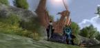 Uploaded by: Bel-Astarte on 2012-10-06 23:41:28