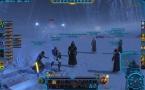 Uploaded by: Myth0us on 2012-01-27 22:22:58