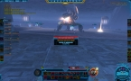 Uploaded by: Myth0us on 2012-01-27 22:23:25