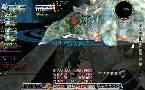 Uploaded by: ashtrayx on 2010-04-29 21:44:04
