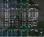 Uploaded by: Rayya on 2010-03-22 22:37:51