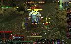 Uploaded by: Hroark on 2008-10-18 11:26:27