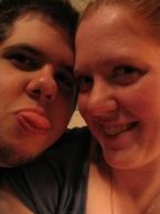 Uploaded by: Liliera on 2012-09-23 22:09:37