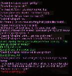 Uploaded by: Ayella on 2009-05-25 06:38:28