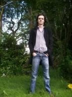 Uploaded by: Iavasul on 2011-09-21 13:01:02