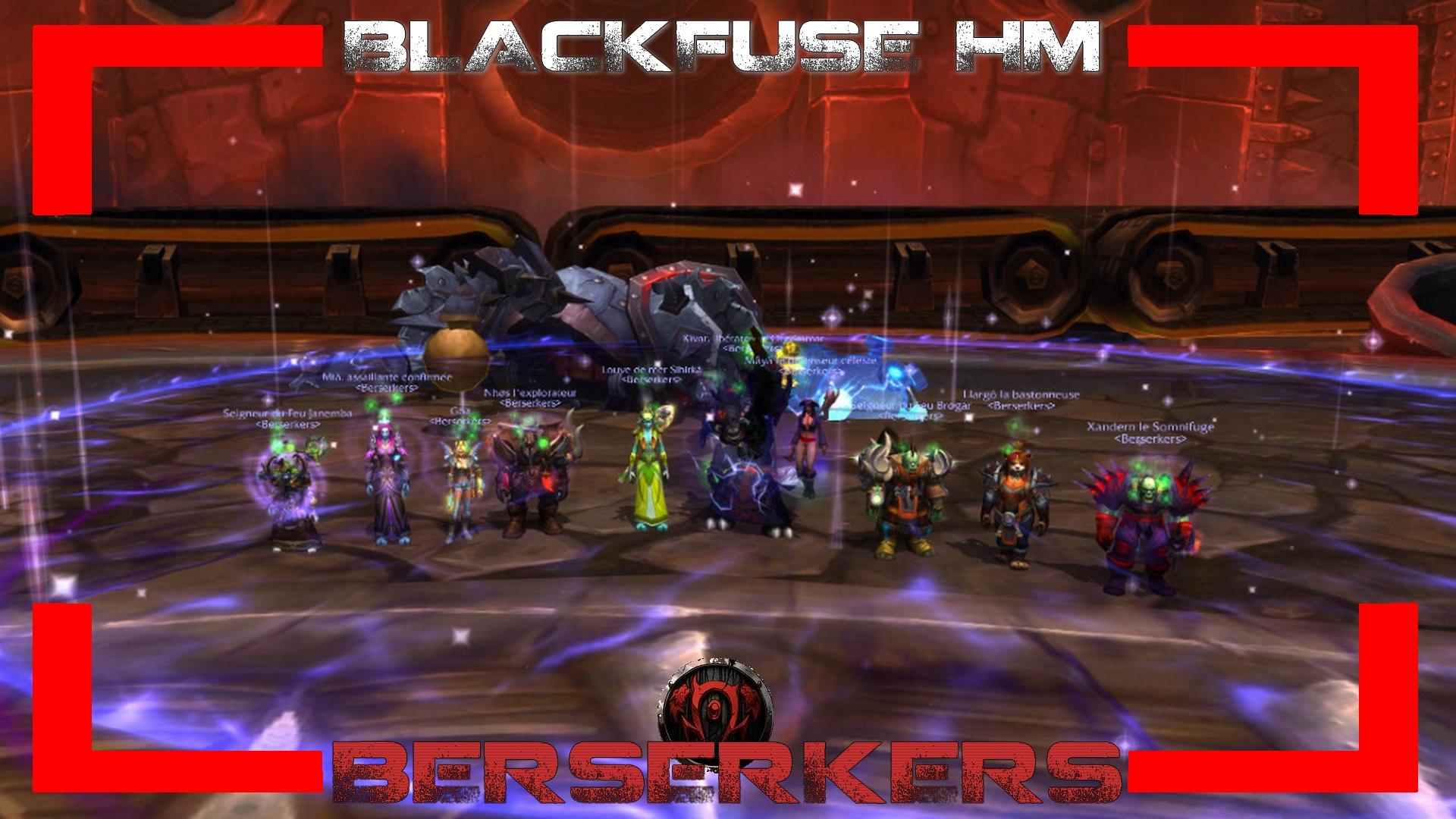 http://galleries.guildlaunch.net/331711/BLACKFUSE%20HM9493.jpg