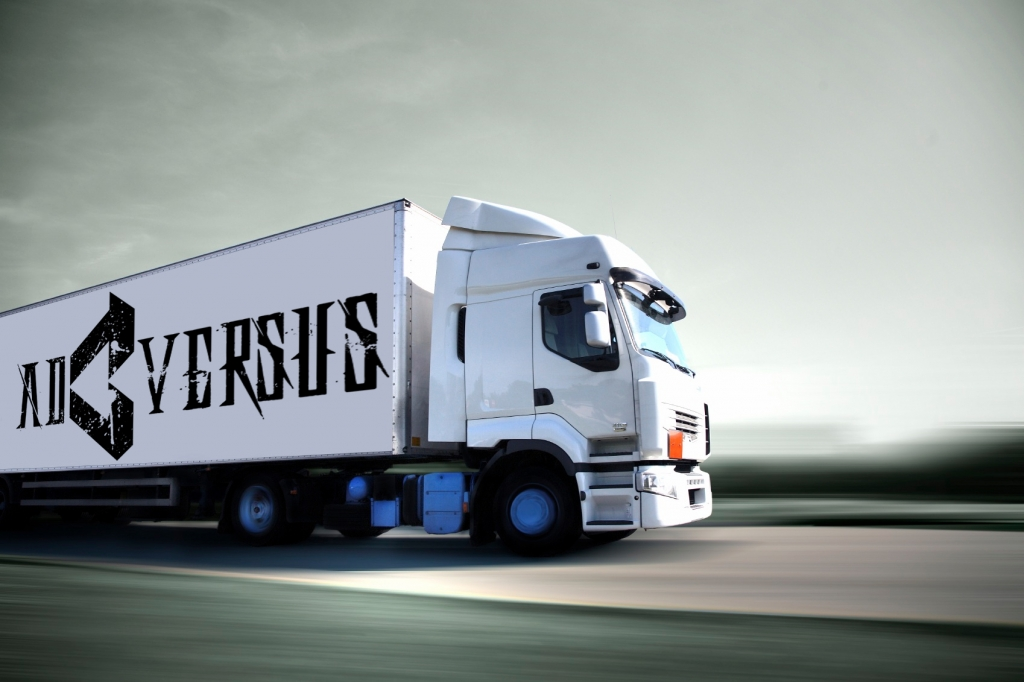 Adversus Truck