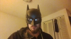 Uploaded by: Batman420 on 2015-04-03 01:09:29