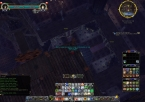 Uploaded by: Niphrodel on 2013-09-22 19:35:25