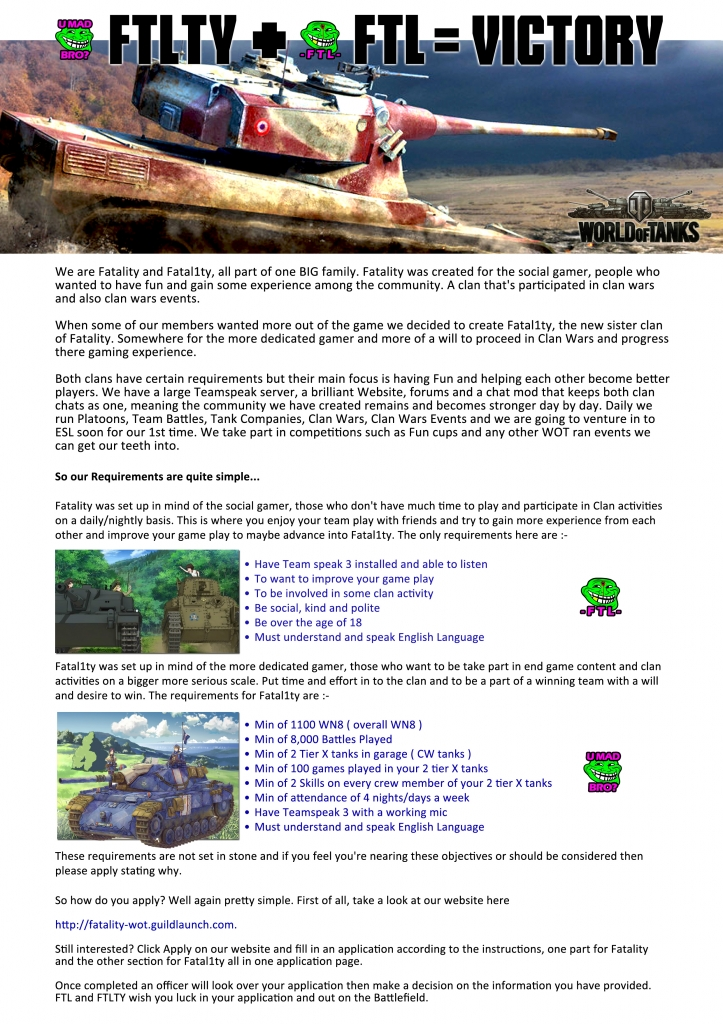 A4-advert-TANK-FTLTY-FATALITY-WORLD-OF-T