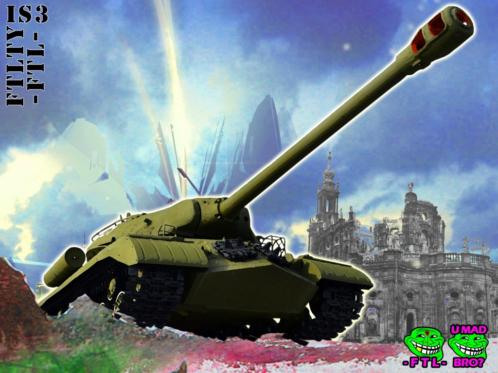 IS3-TANK-FTLTY-FATALITY-WORLD-OF-TANKS-W