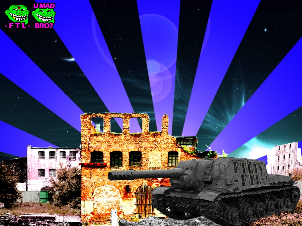 ISU-152-TANK-FTLTY-FATALITY-WORLD-OF-TAN