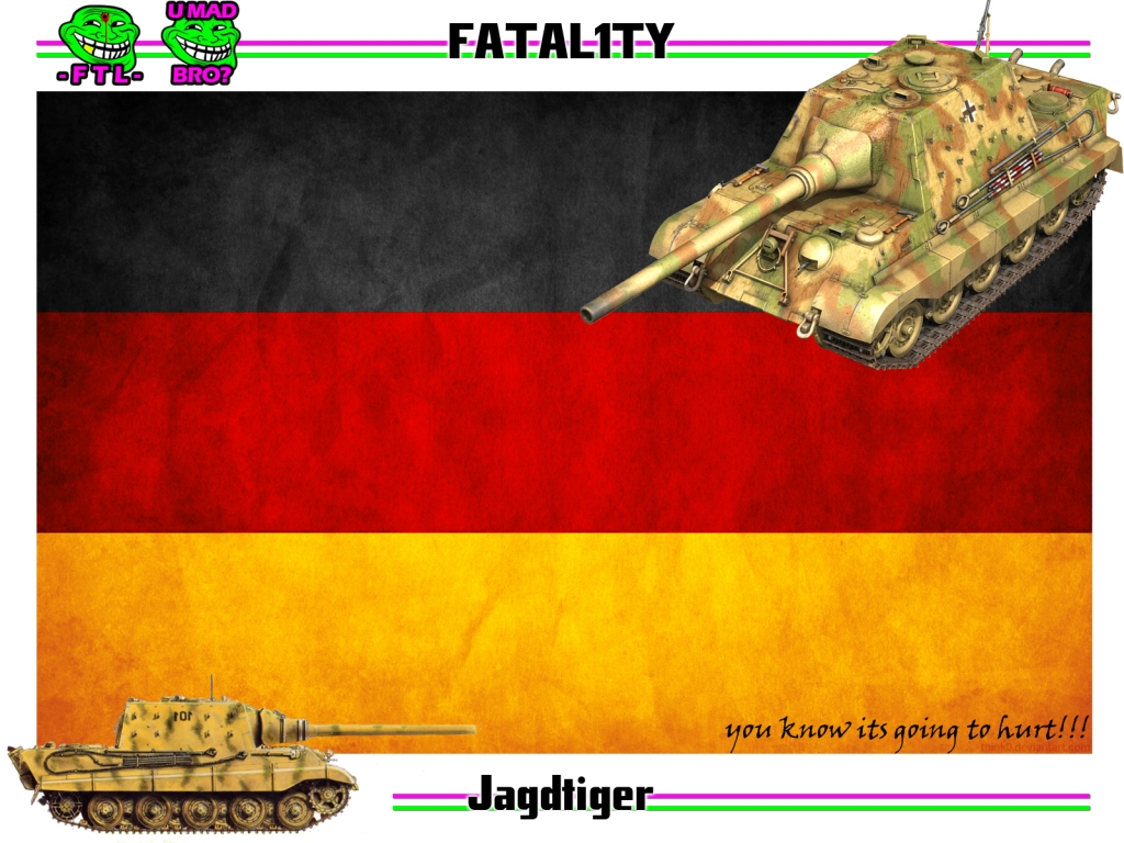 JAGDTIGER-TANK-FTLTY-FATALITY-WORLD-OF-T
