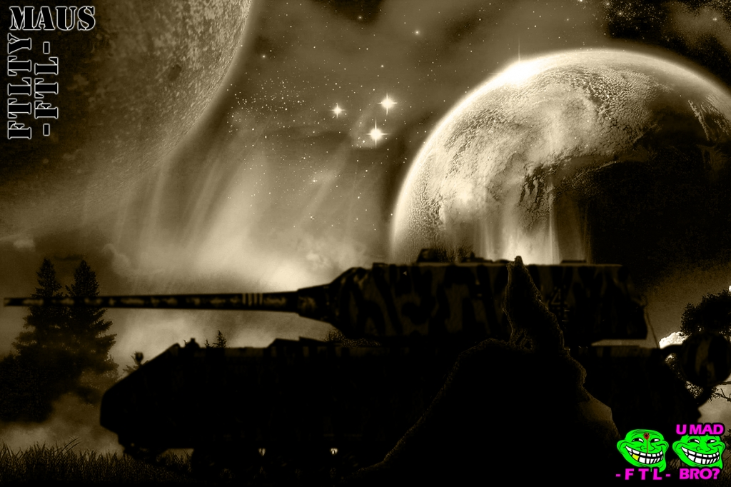 MAUS-SEPIA-TANK-FTLTY-FATALITY-WORLD-OF-