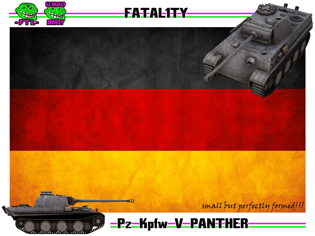 PANTHER-TANK-FTLTY-FATALITY-WORLD-OF-TAN