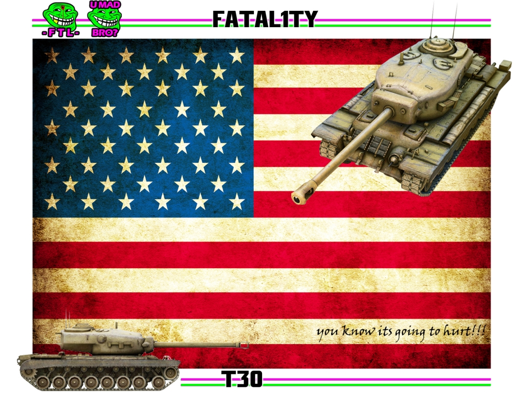 T30-FLAG-TANK-FTLTY-FATALITY-WORLD-OF-TA