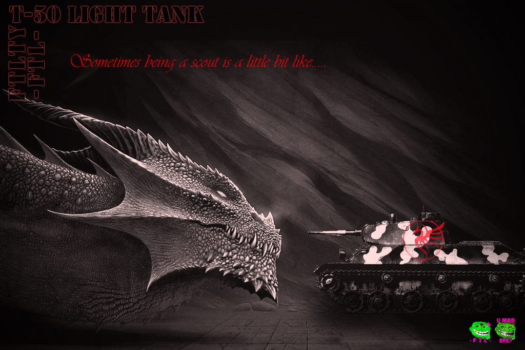 T50-TANK-FTLTY-FATALITY-WORLD-OF-TANKS-W