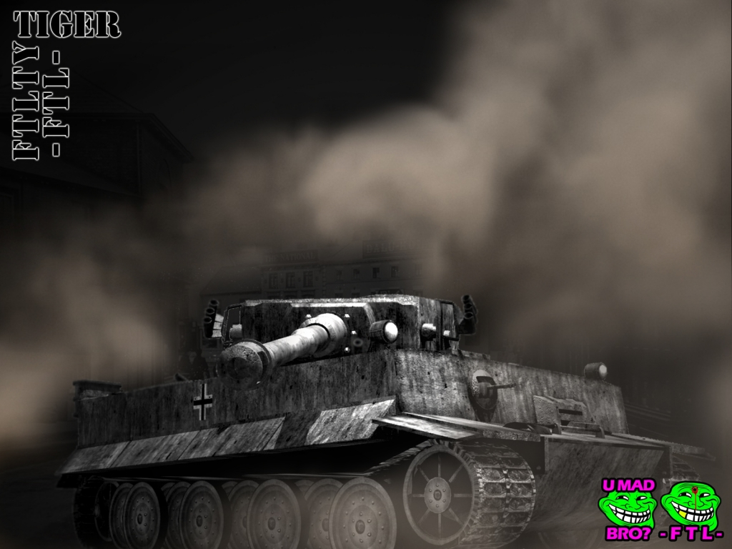 Tiger-smoke-TANK-FTLTY-FATALITY-WORLD-OF