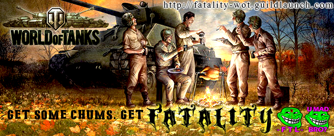 chums-TANK-FTLTY-FATALITY-WORLD-OF-TANKS
