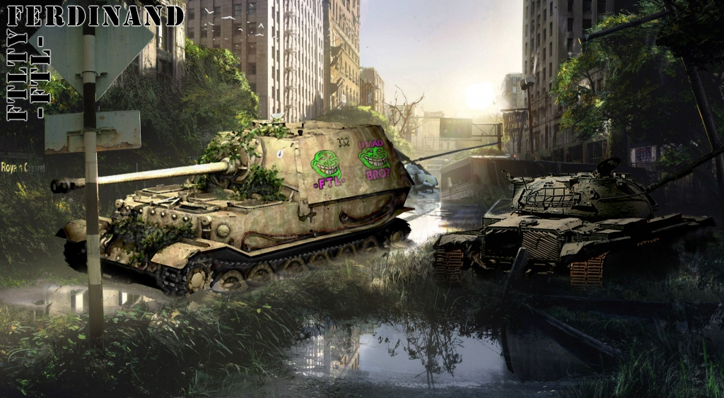 ferdinand-TANK-FTLTY-FATALITY-WORLD-OF-T