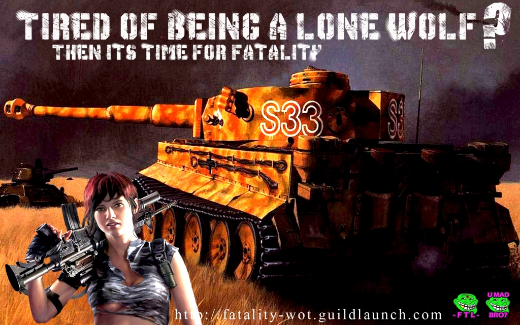 recruitement-TIGER-TANK-FTLTY-FATALITY-W