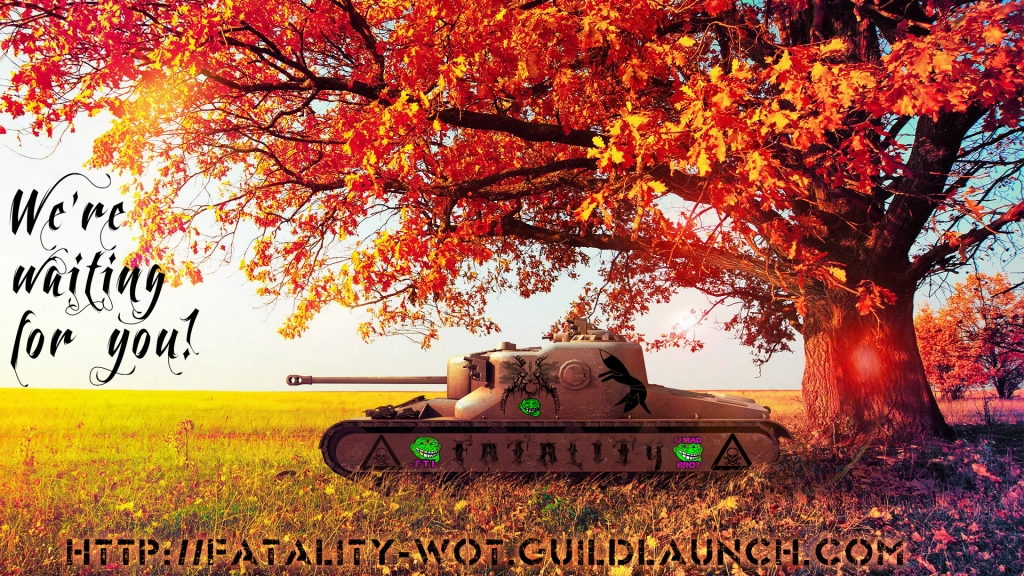 recruitment-AT15-TANK-FTLTY-FATALITY-WOR