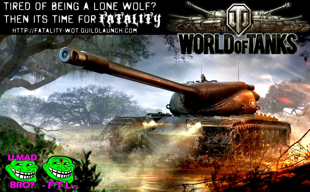 recruitment-t57-TANK-FTLTY-FATALITY-WORL