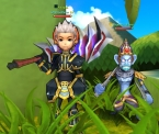 Uploaded by: Zei the Guildmaster on 2013-11-12 13:34:19
